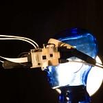 www.progressivefactory.com/3dglasses