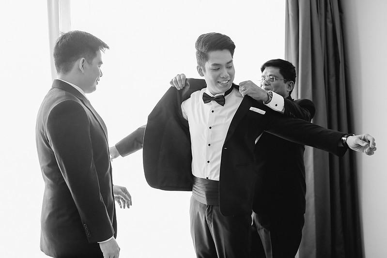 philippine wedding photographer manila-36