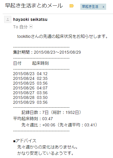 20150830_hayaoki