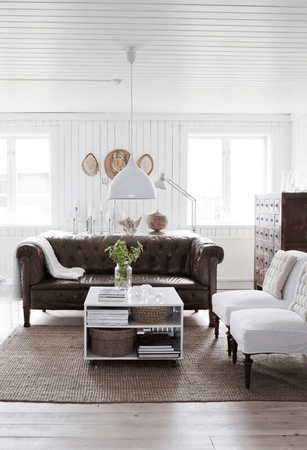 01-living-room-ideas