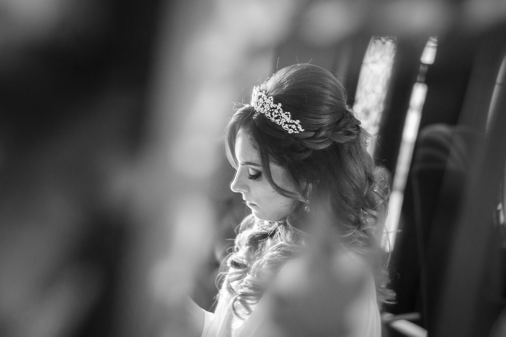 ColandreaWeddingBridalPrep-133