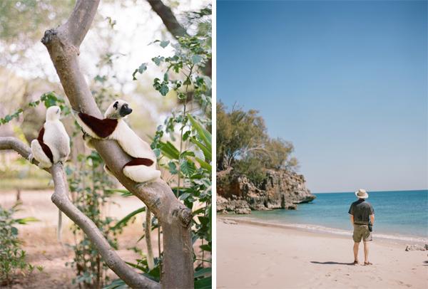 RYALE_Madagascar_Blog3_020