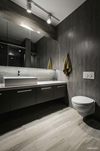 150828_Apartment_Kiev_18