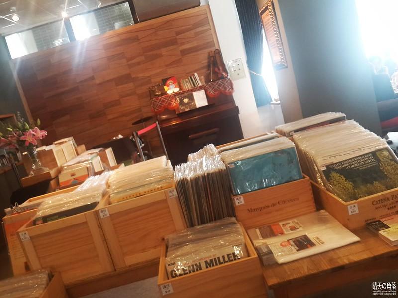 雲林芒果咖啡館39