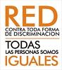 logo RCTFD-con eslogan