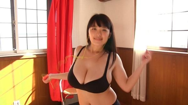 Saki_Yanase (39)