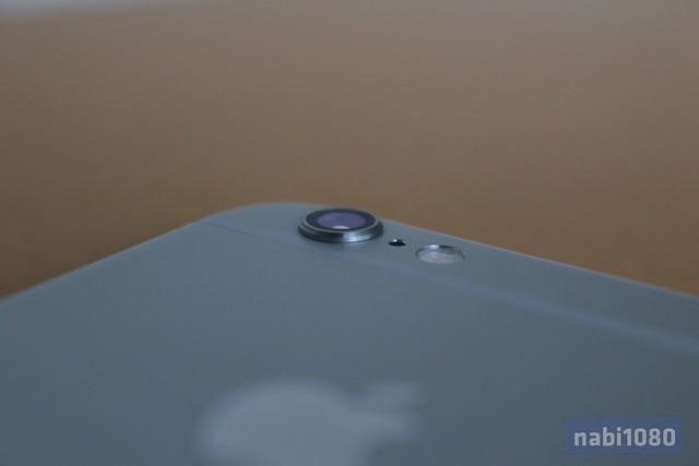 iPhone 6s02