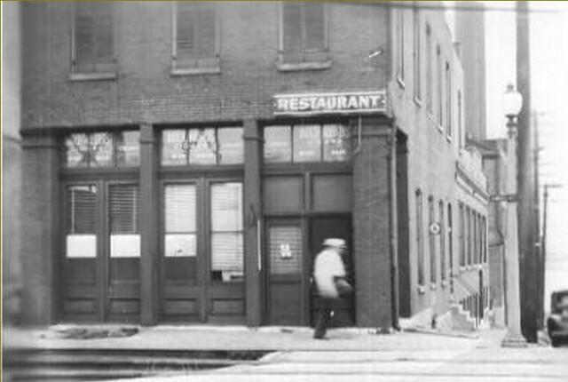 Al's 1920s