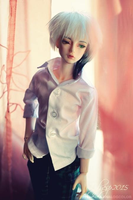 Lysandre [ WD Kyle ] : le temps d'un cosplay ( 27/02/18 ) - Page 2 21251008476_3339b837d6_o