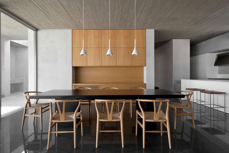 mm_House in Basilicata design by OSA architettura e paesaggio_20
