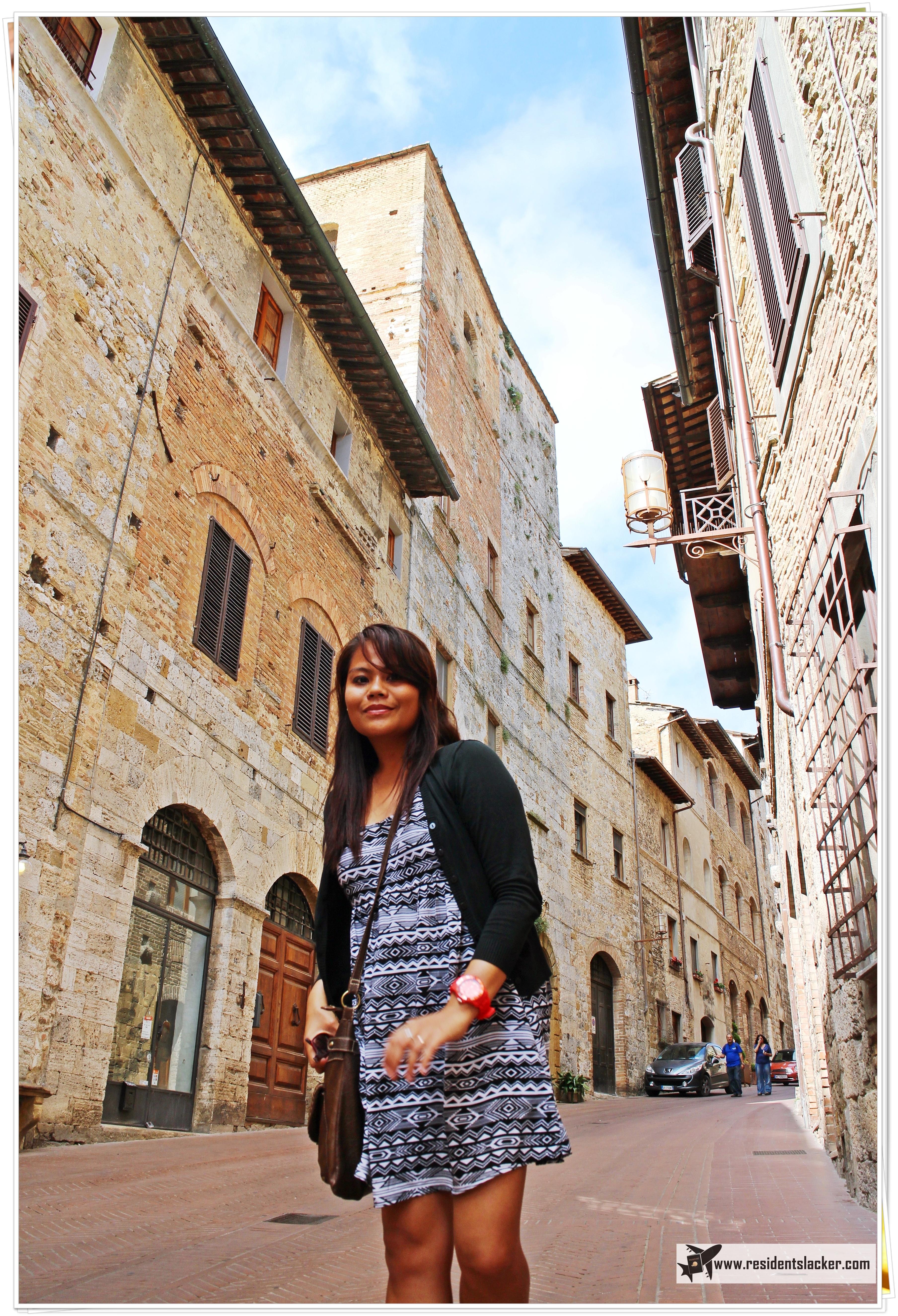 Italy_Blog20