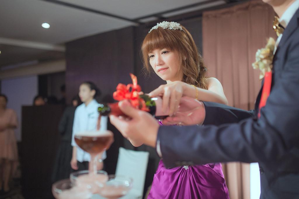 20150719晶華酒店婚禮紀錄 (823)