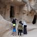 Kapadokya / Kappadokia , Türkiye - Cappadocia , Turkey by Şiva Cevatzade