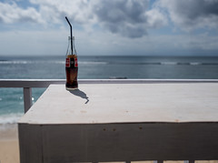 Have a coke