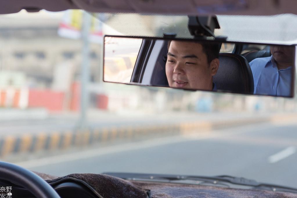 高雄婚攝-昌融&妍晶-早迎娶晚宴-X-台南富霖永華館-(8)