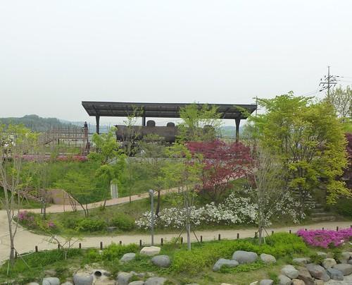 Co-Seoul-DMZ 1-Imjingak (6)