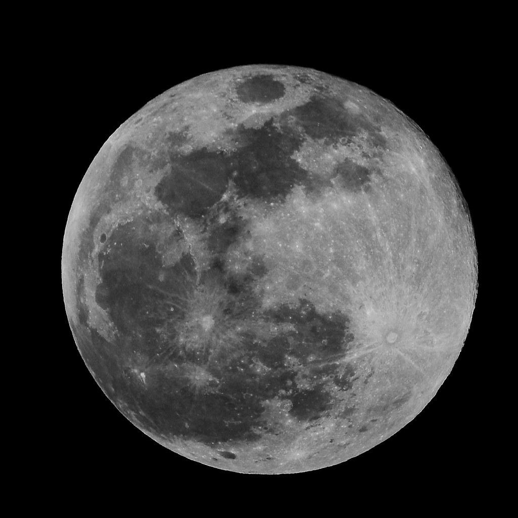15_Moon_6