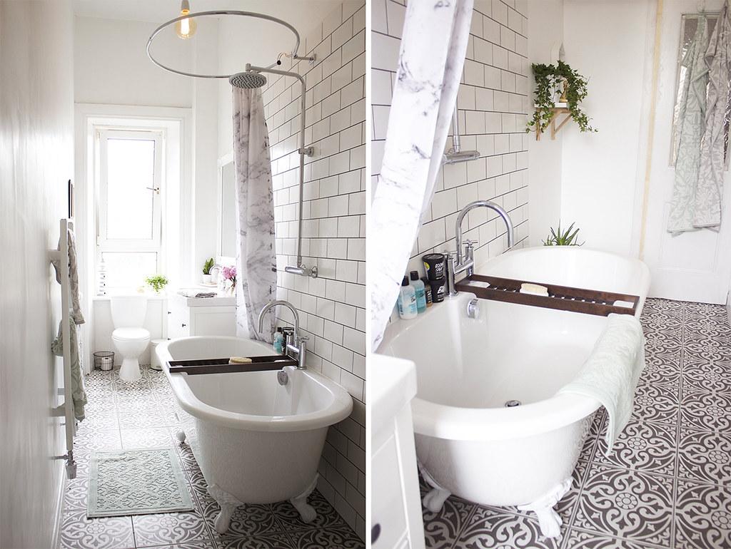 bathroom-inspiration-ghostparties