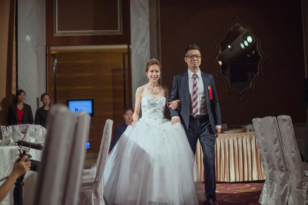 20150704堃棋&麗君-內湖典華婚禮紀錄 (423)