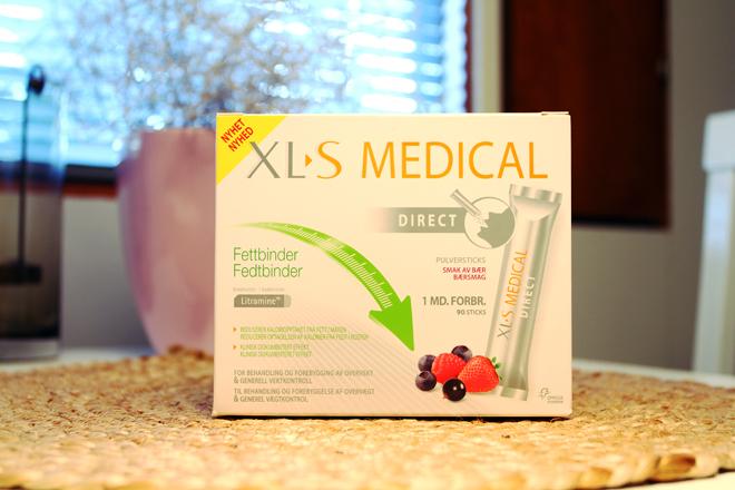 XL-S_Medical2