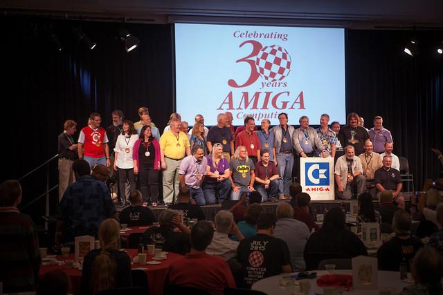 Amiga_30th-144