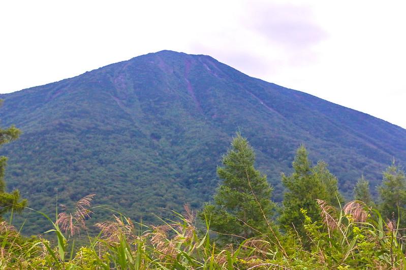 2014-08-24_00233_日光白根山.jpg