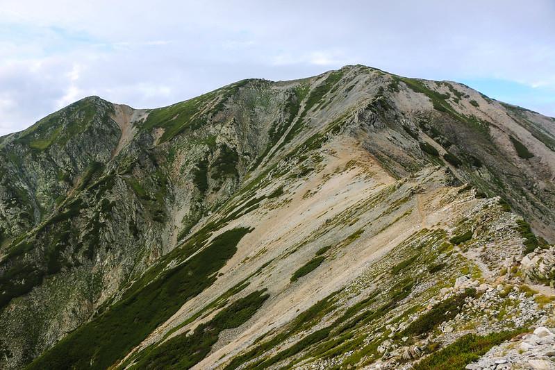 2014-09-06_00802_立山剱岳.jpg