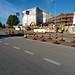 Alvar Aalto puisto