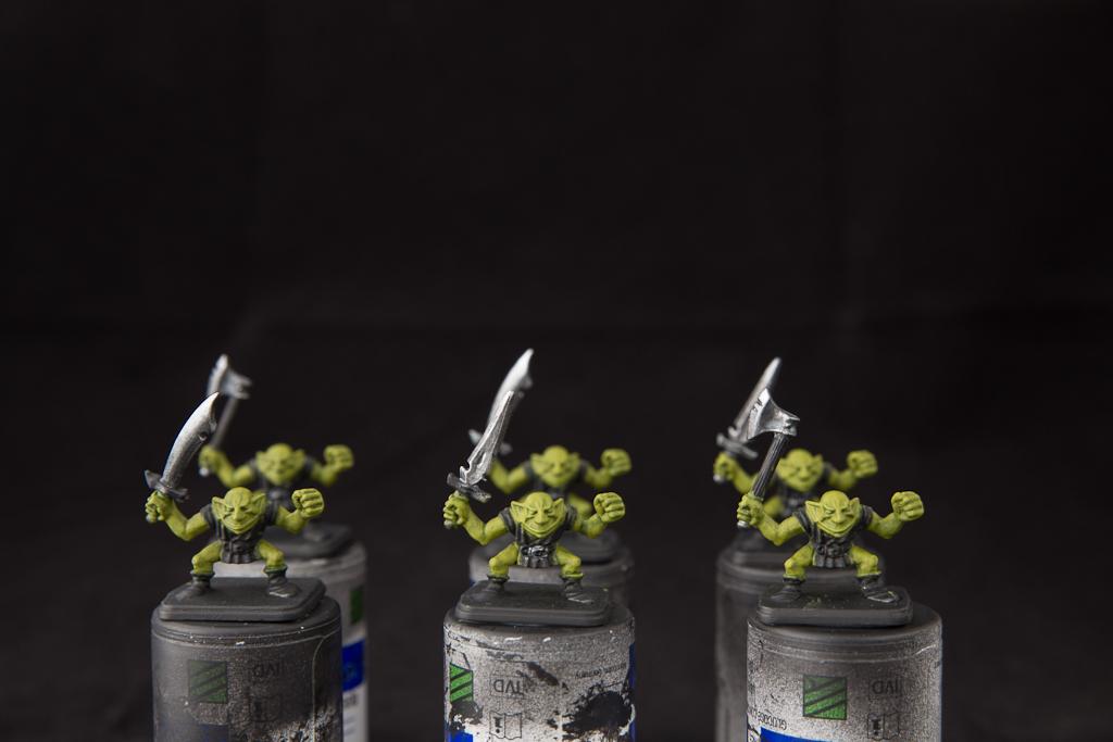 HEROQUEST - Goblins 001.jpg
