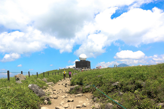 2014-07-26_00451_霧ヶ峰.jpg