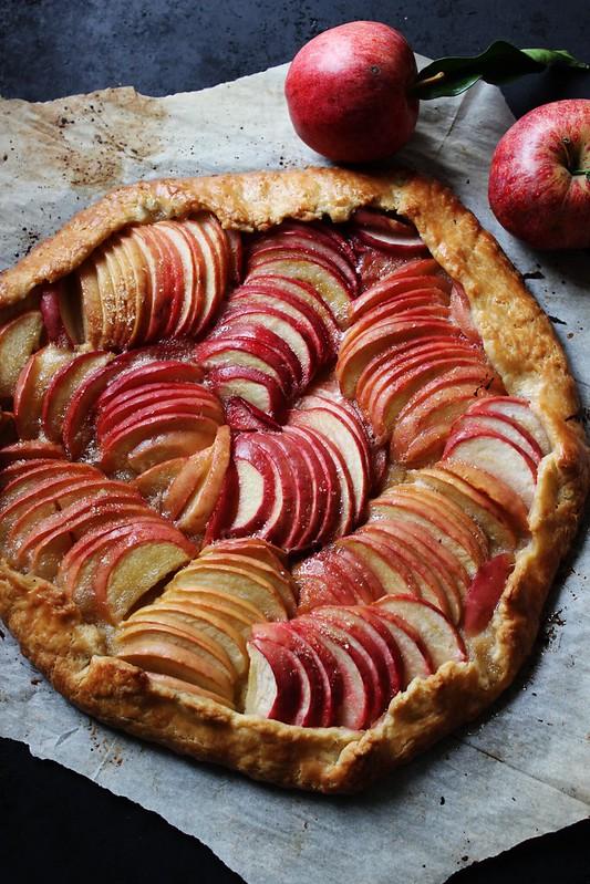 apple galette 037
