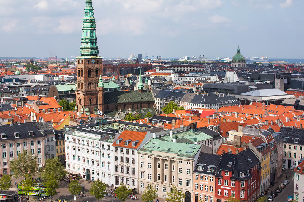 Copenhagen on a Budget: 6 Ways to Save