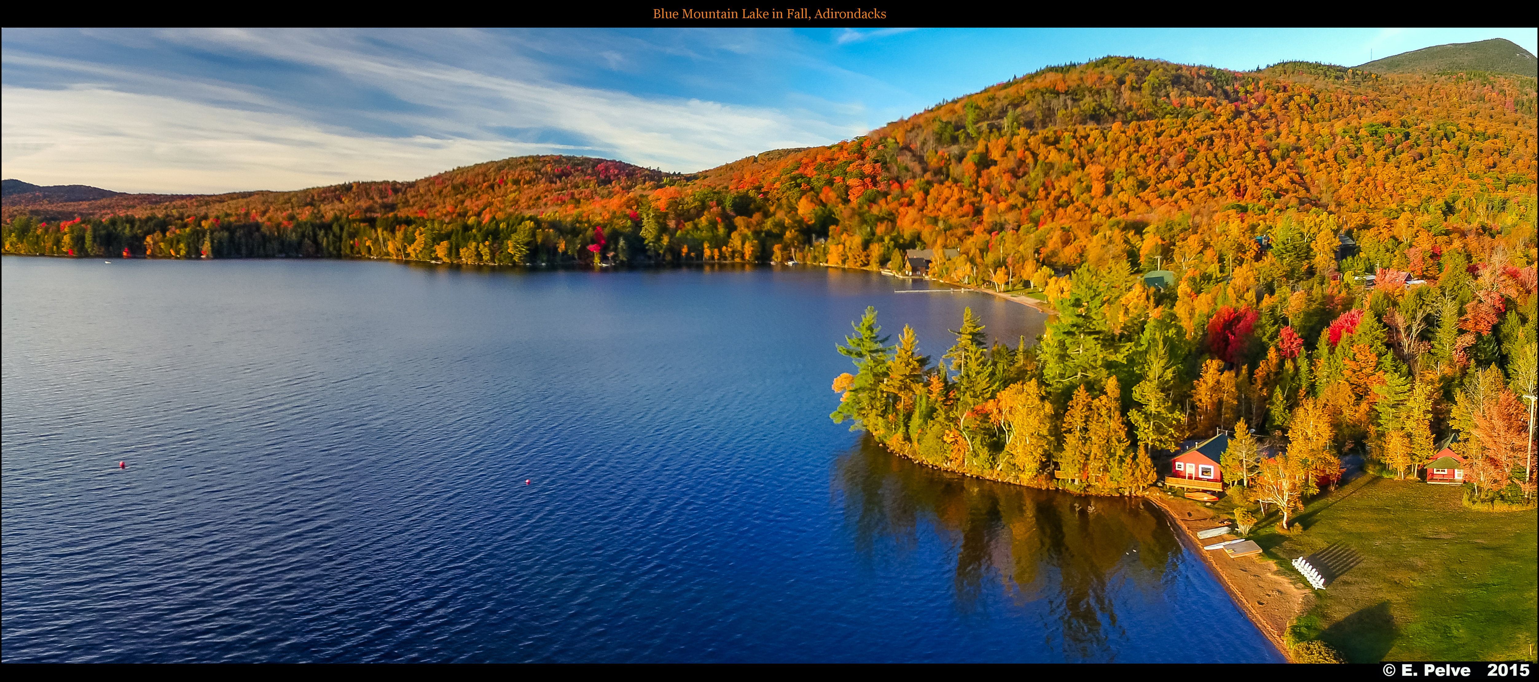 blue mountain lake bbw personals Local news for blue-mountain-lake, ny continually updated from thousands of sources on the web.