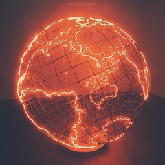 Global Warmth