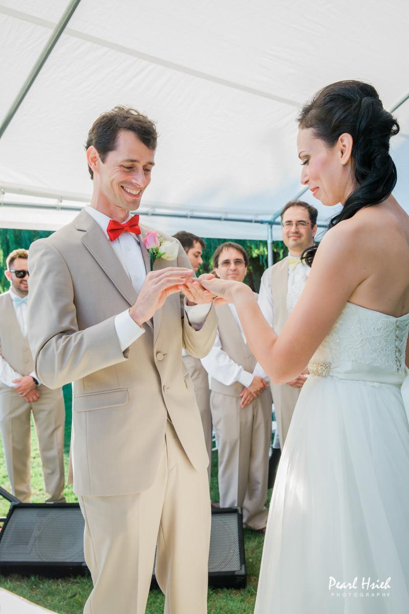 PearlHsieh_Tatiane Wedding304
