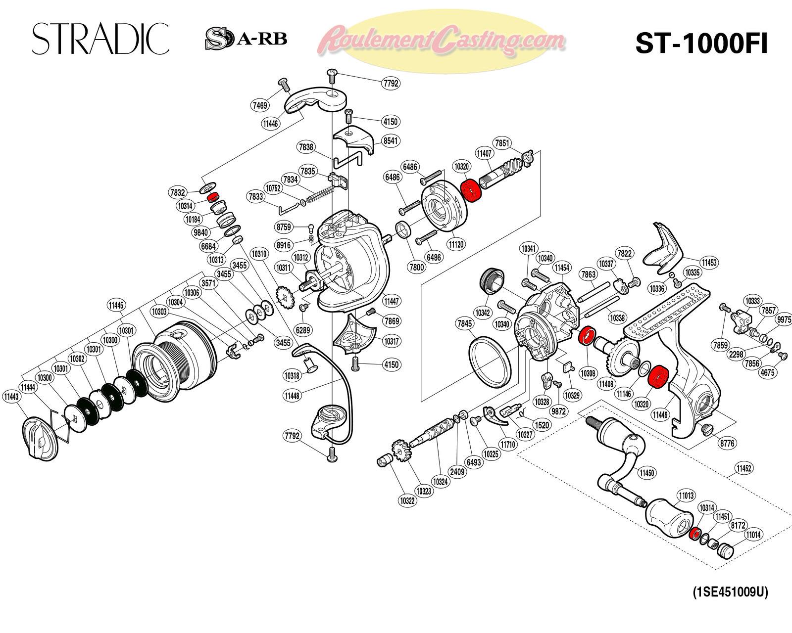 Schema-Stradic-1000FI