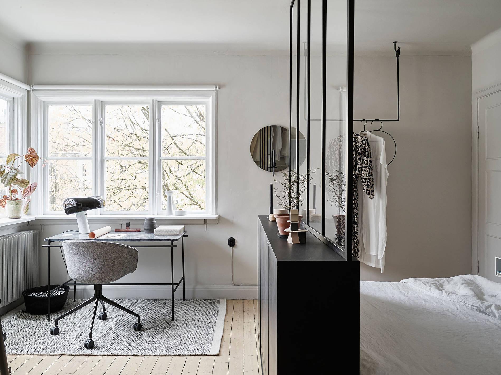 massage hemma hos dig stockholm