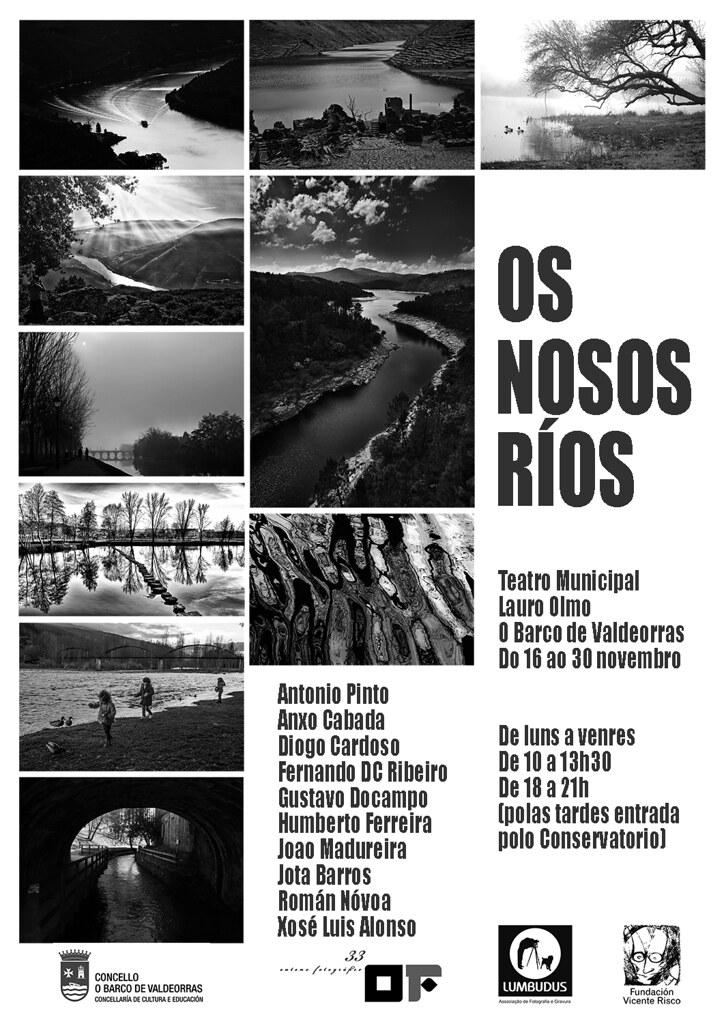 cartaz_os nosos rios_w