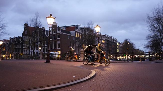 ACC_Bike taxis