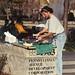 05.ThanksgivingForHomeless.JMP.WDC.26November1998
