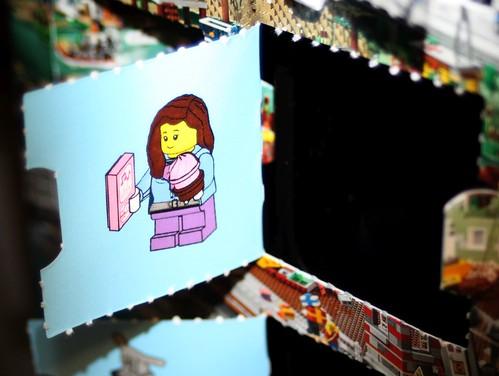 60099_LEGO_Calendrier_Avent_J1902