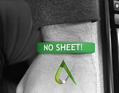 NO_Sheet-Tatoo