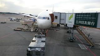 DL172 to JFK