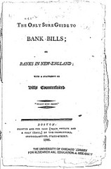Only-Sure-Guide-To-Bank-Bills-1806