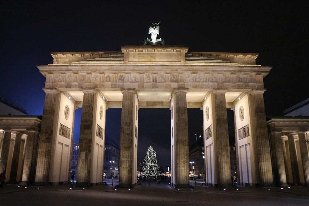 Berlin29