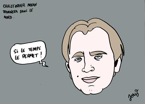 23_Christopher Nolan dans le nord