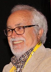 Carlo Donolo