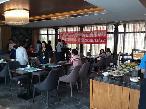 台中motel KTV推薦,我在雲河概念旅館雲河天藝KTV白天唱到黑夜.. (13)