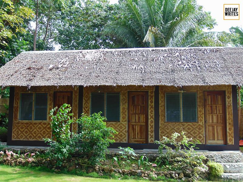 Bohol Lahoy 2