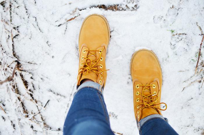 timberland-snow-miramarian